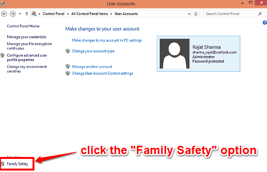 windows-10-access-family-safety